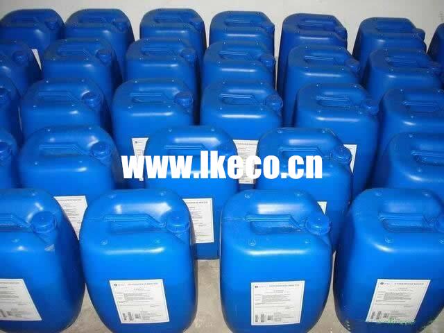 酸性反渗透专用阻垢剂(通用型)