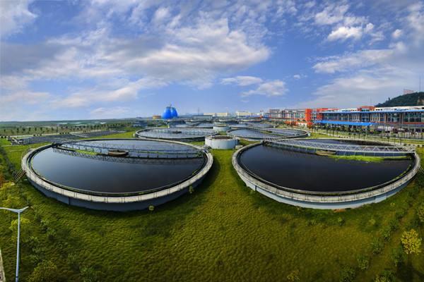 <b>水污染排放标准大全</b>